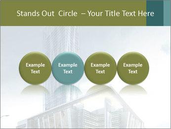 0000063086 PowerPoint Templates - Slide 76