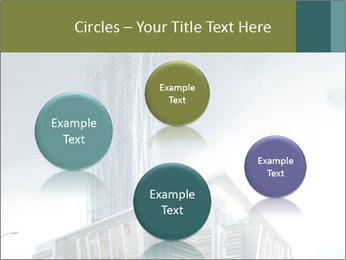 0000063086 PowerPoint Templates - Slide 77