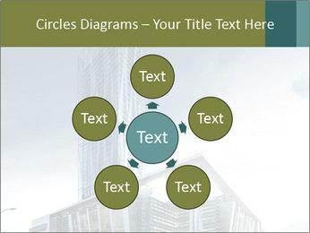 0000063086 PowerPoint Templates - Slide 78