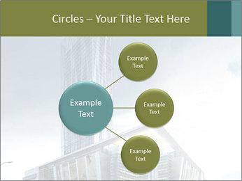 0000063086 PowerPoint Templates - Slide 79