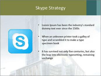 0000063086 PowerPoint Templates - Slide 8