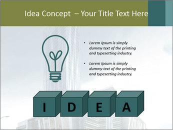 0000063086 PowerPoint Templates - Slide 80