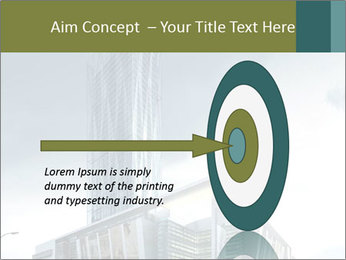 0000063086 PowerPoint Templates - Slide 83
