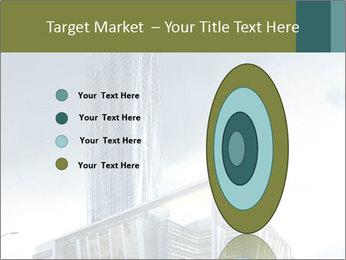 0000063086 PowerPoint Templates - Slide 84