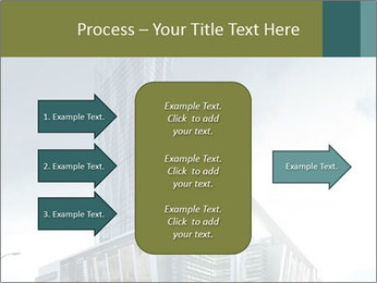 0000063086 PowerPoint Templates - Slide 85