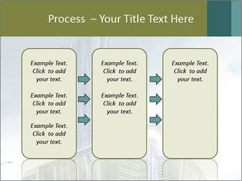 0000063086 PowerPoint Templates - Slide 86