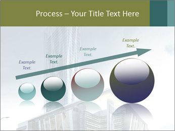 0000063086 PowerPoint Templates - Slide 87