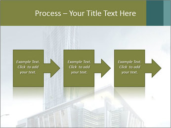 0000063086 PowerPoint Templates - Slide 88