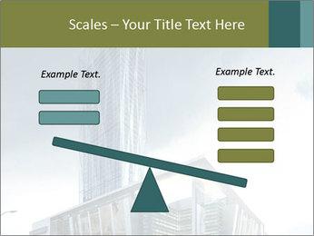 0000063086 PowerPoint Templates - Slide 89