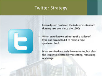 0000063086 PowerPoint Templates - Slide 9