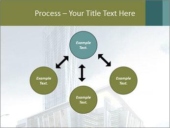 0000063086 PowerPoint Templates - Slide 91