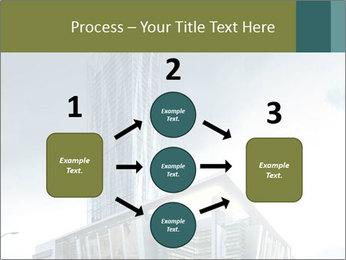 0000063086 PowerPoint Templates - Slide 92