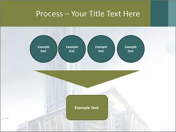 0000063086 PowerPoint Templates - Slide 93
