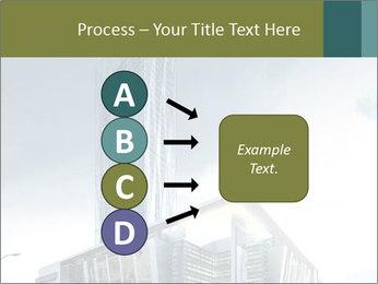 0000063086 PowerPoint Templates - Slide 94