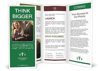 0000063088 Brochure Template