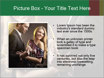 0000063088 PowerPoint Template - Slide 13