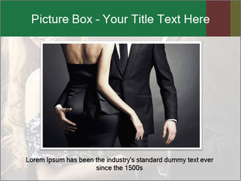 0000063088 PowerPoint Template - Slide 16