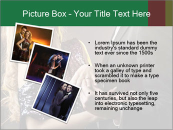 0000063088 PowerPoint Template - Slide 17