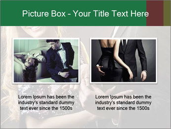 0000063088 PowerPoint Template - Slide 18