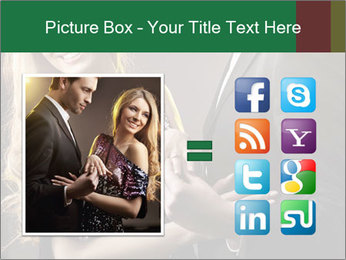 0000063088 PowerPoint Template - Slide 21
