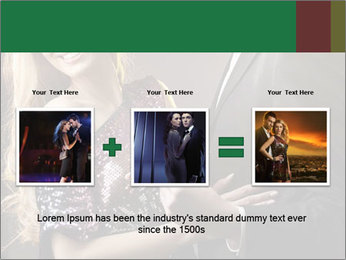 0000063088 PowerPoint Template - Slide 22