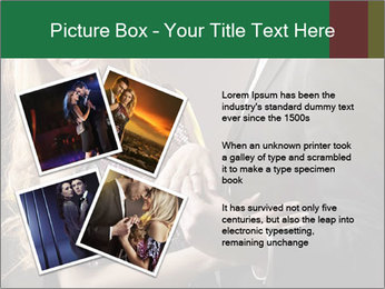 0000063088 PowerPoint Template - Slide 23