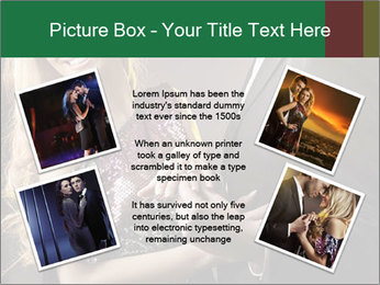 0000063088 PowerPoint Template - Slide 24