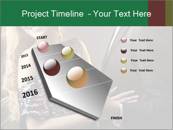 0000063088 PowerPoint Template - Slide 26