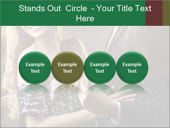 0000063088 PowerPoint Template - Slide 76