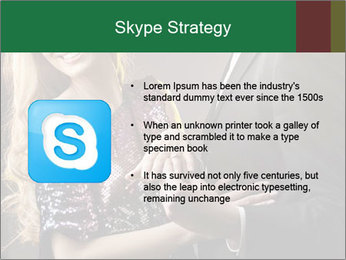 0000063088 PowerPoint Template - Slide 8