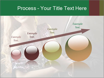 0000063088 PowerPoint Template - Slide 87