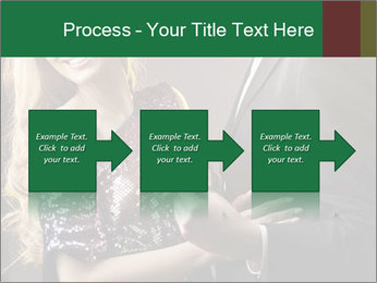 0000063088 PowerPoint Template - Slide 88