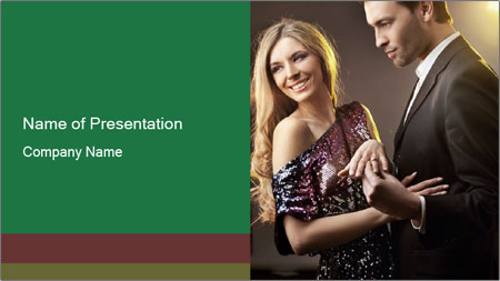 0000063088 PowerPoint Template
