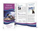 0000063089 Brochure Templates