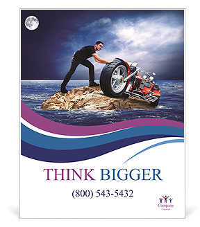 0000063089 Poster Template