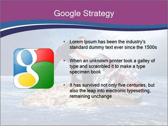 0000063089 PowerPoint Templates - Slide 10