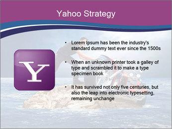 0000063089 PowerPoint Templates - Slide 11