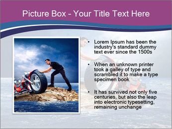0000063089 PowerPoint Templates - Slide 13