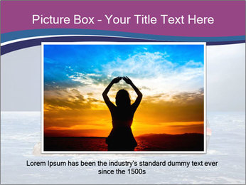 0000063089 PowerPoint Templates - Slide 15