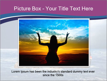 0000063089 PowerPoint Template - Slide 16