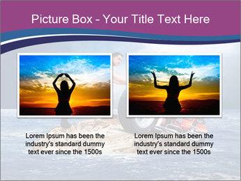 0000063089 PowerPoint Template - Slide 18