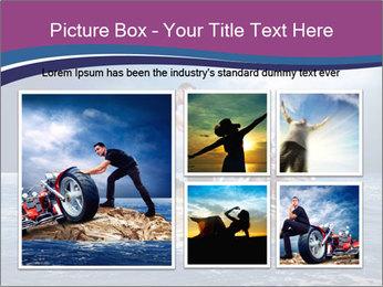 0000063089 PowerPoint Templates - Slide 19