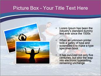 0000063089 PowerPoint Templates - Slide 20