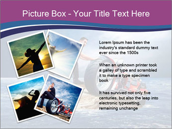 0000063089 PowerPoint Templates - Slide 23