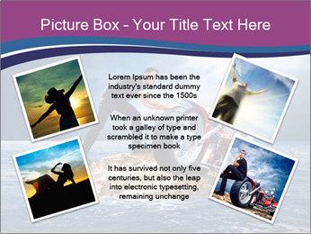 0000063089 PowerPoint Templates - Slide 24