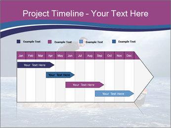 0000063089 PowerPoint Templates - Slide 25