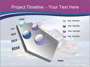 0000063089 PowerPoint Templates - Slide 26
