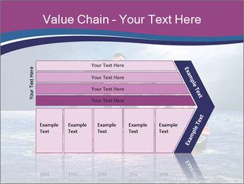 0000063089 PowerPoint Templates - Slide 27