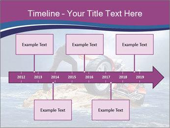0000063089 PowerPoint Templates - Slide 28
