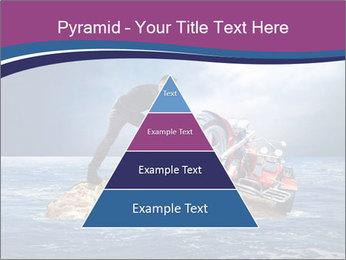 0000063089 PowerPoint Templates - Slide 30